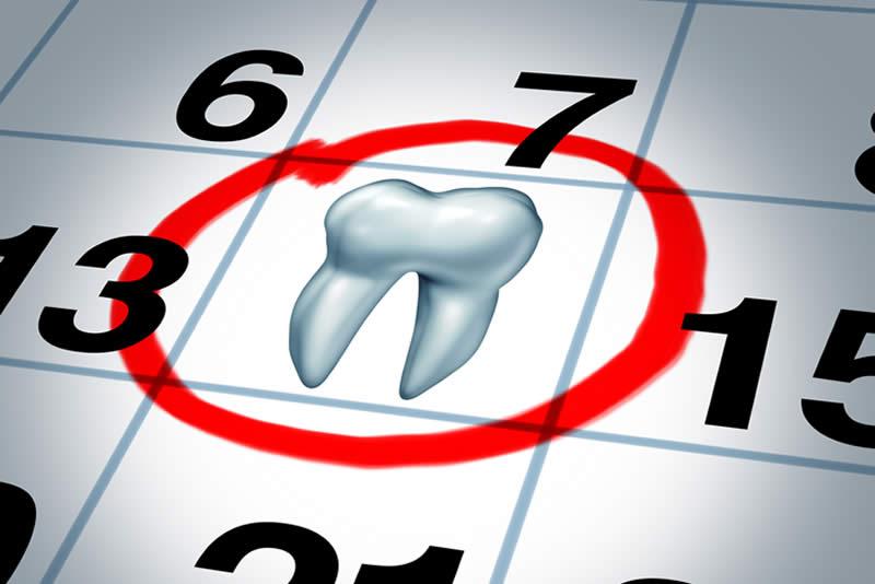 planificacion implantes dentales Barcelona