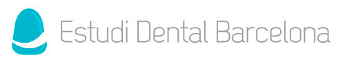 Que puede causar la caries dental estudi dental barcelona for Estudi dental barcelona