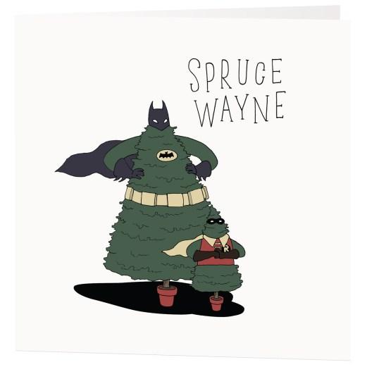 mr-president-mr-president-spruce-wayne-spruce-willis-spruce-lee-spruce-springsteen-spruce-forsyth-print-378970-adeevee