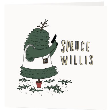 mr-president-mr-president-spruce-wayne-spruce-willis-spruce-lee-spruce-springsteen-spruce-forsyth-print-378971-adeevee