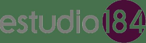 logo_web_header2x