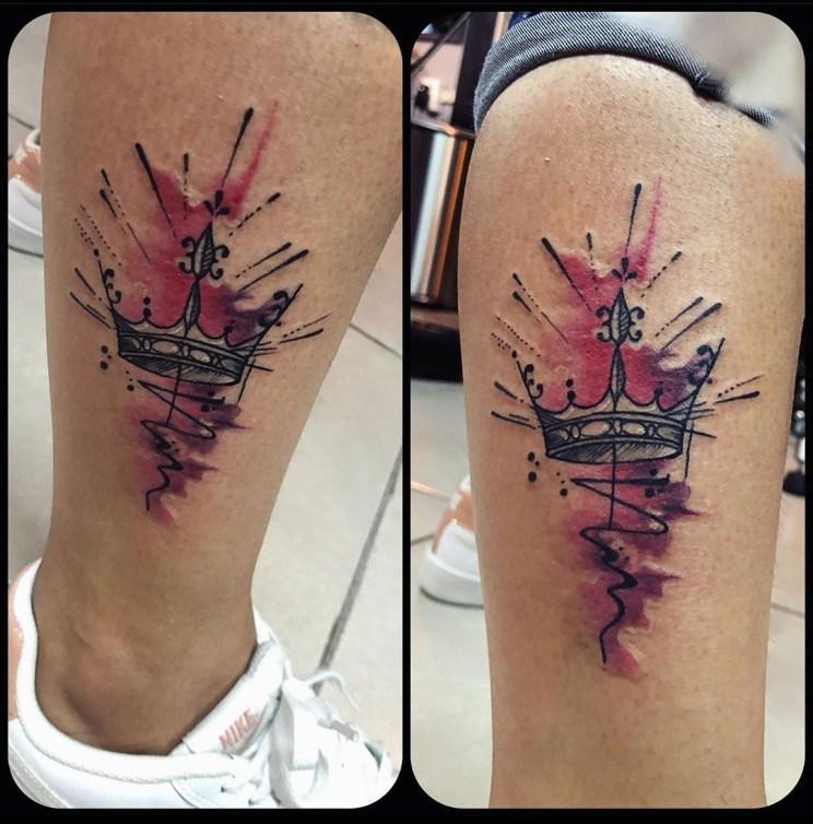 Tatuador: Félix