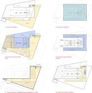 C:Documents and Settingsestudio-c05Mis documentosestudio0-
