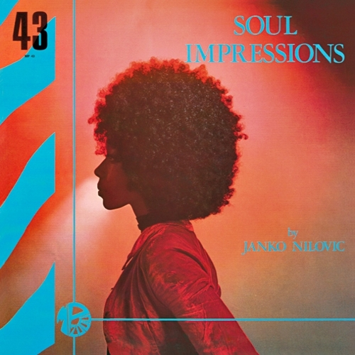 SOUL_IMPRESSIONS_-_HD