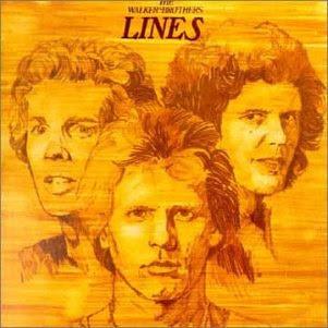 b5204-lines