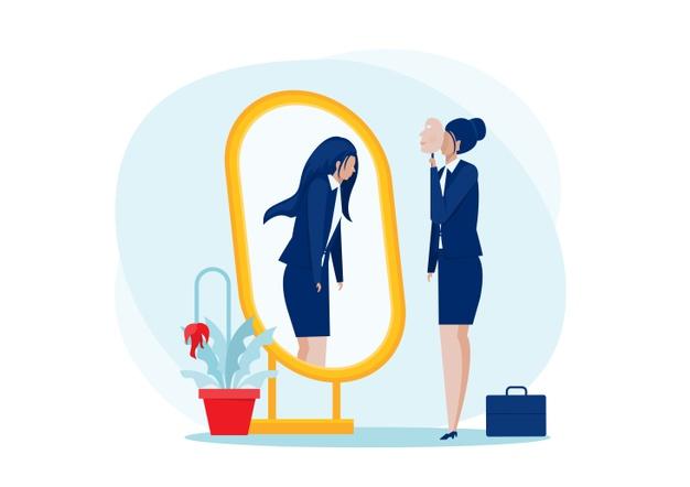 Hábitos | Quizá Aún no Eres Quien Crees | Estudio Emprendedor MX