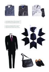 Catálogo Inteiro_Page_09