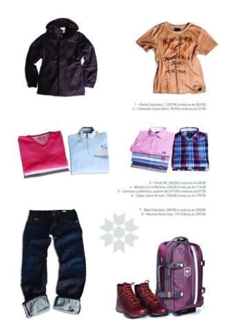 Catálogo Inteiro_Page_11