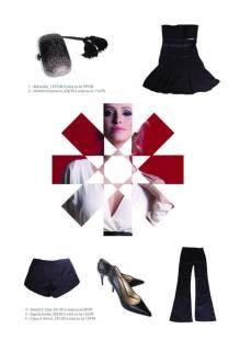 Catálogo Inteiro_Page_19