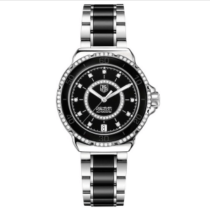 tag heuer ladies formula one