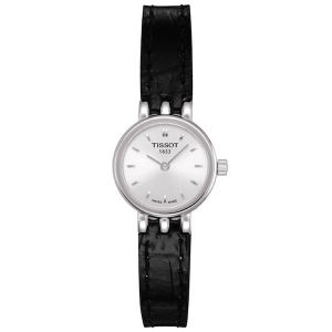 Tissot Ladies Slim Strap