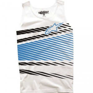 alteration tank top