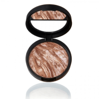 Laura Geller Bronze n Brighten Medium, $33