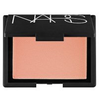 Nars Blush Sex Appeal Soft Peach
