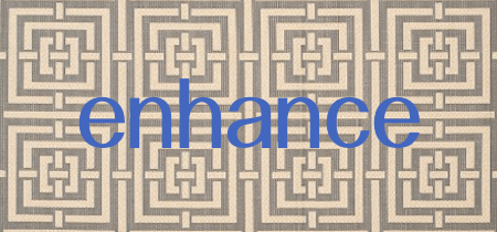 enhance your space with rugs
