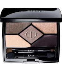 Dior 5 Couleurs Designer Eyeshadow Palette Taupe, $62