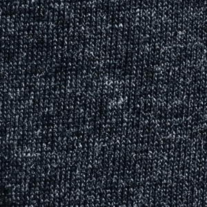 RAW for the Oceans Polka Dot Tee Swatch