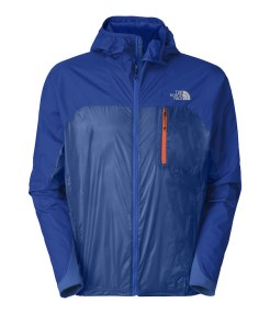 north face m verto pro jacket