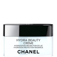 CHANEL Hydra Beauty Creme, $87
