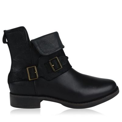 UGG Cybele Boots $212 from $265 Right Side
