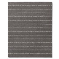 Striped Felt Area Rug $547.20 from $729.99