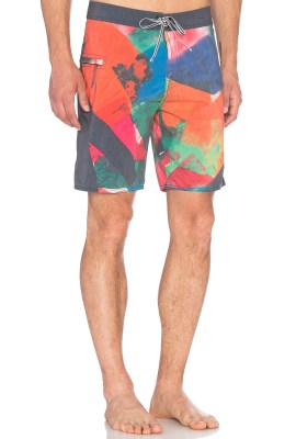 Larry Boardshorts_V2 $64