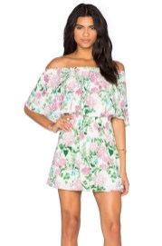 Show Me Your Mumu Casita Mini Dress, $146_V1
