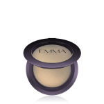 Emma Eyeshadow Wall Street White, $18