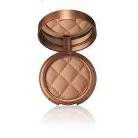 Laura Geller Beach Matte Baked Hydrating Bronzer Sunrise Fair, $33