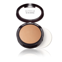 Laura Geller Double Take Baked Versatile Powder Foundation Tan, $36