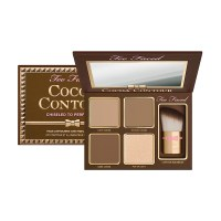 Too Faced Cocoa Contour, $40