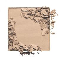 Too Faced Cocoa Contour Light Cocoa Swatch