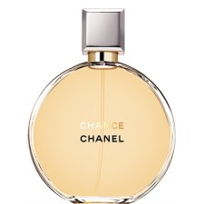 CHANEL Chance Eau de Parfum Spray 3.4oz, $124