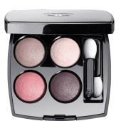 CHANEL Les 4 Ombres 228 Tisse Cambon, $61