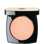 CHANEL Les Beiges Sheer Colour No 10, $58
