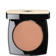 CHANEL Les Beiges Sheer Colour No 50, $58
