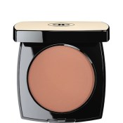 CHANEL Les Beiges Sheer Colour No 60, $58