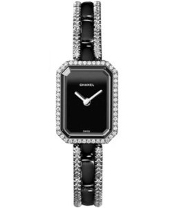 CHANEL Premiere H2147, $28,875 from $38,500