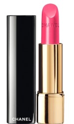 CHANEL Rouge Allure Intense Long-Wear Lip Colour Extatique, $37