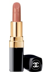 CHANEL Rouge Coco Ultra Hydrating Lip Colour Adrienne, $37