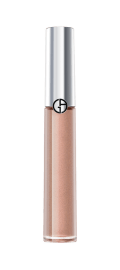 Giorgio Armani Eye Tint 11 Rose Ashes, $38