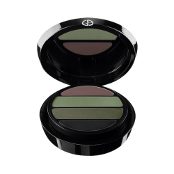 Giorgio Armani Eyes to Kill Quad Shimmer, 09 Medusa $60
