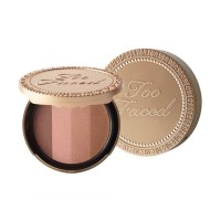 Too Faced Beach Bunny Bronzer, $30