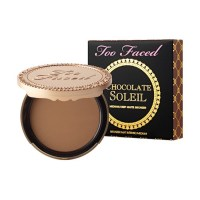 Too Faced Chocolate Soleil Bronzer $30