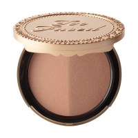 Too Faced Sun Bunny Natural Bronzer $30