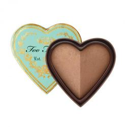 Too Faced Sweethearts Bronzer, $30