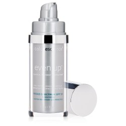 Colorescience Even Up Clinical Pigment Perfector SPF50 $120