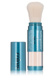 Colorescience Brush-On Sunscreen SPF50 Fair $64