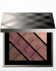 Burberry Complete Eye Palette 06 Plum Pink, $60