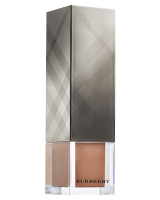 Burberry Fresh Glow Luminous Fluid Base 02 Golden Radiance, $48